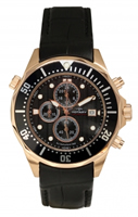 Buy Rotary Aquaspeed Mens Chronograph Watch - AGS00070-C-04 online