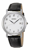 Buy Seiko Mens Date Display Watch - SKK647P1 online