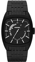 Buy Diesel Scalped Mens Watch - DZ1586 online
