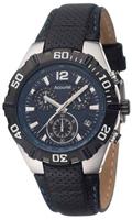 Buy Accurist MS832N Mens Watch online