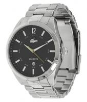 Buy Lacoste 42010578 Mens Watch online