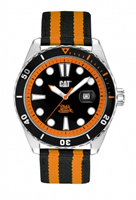 Buy CAT Highway Mens Date Display Watch - YR.141.68.128 online