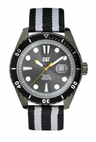 Buy CAT Highway Mens Date Display Watch - YR.151.65.121 online