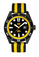 Buy CAT Highway Mens Date Display Watch - YR.161.64.124 online