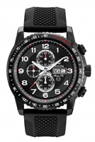 Buy Bulova Marine Star Mens Chronograph Watch - 98C112 online