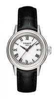 Buy Tissot Carson Ladies Date Display Watch - T0852101601300 online