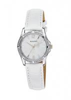 Buy Accurist Fashion Ladies Swarovski Crystals Watch - LS1747P online