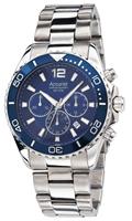 Buy Accurist Fashion Mens Chronograph Watch - MB946NN online