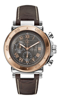 Buy Gc 2 Class Mens Chronograph Watch - X90005G2S online