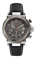 Buy Gc 1 Class Mens Chronograph Watch - X90004G5S online