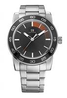 Buy Hugo Boss Orange HO303 Mens Stainless Steel Watch - 1512859 online