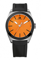 Buy Hugo Boss Orange HO300 Mens Fashion Watch - 1512894 online