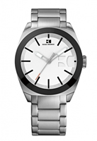 Buy Hugo Boss Orange HO300 Mens Stainless Steel Watch - 1512895 online