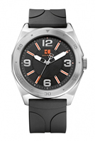 Buy Hugo Boss Orange H7008 Mens Fashion Watch - 1512897 online