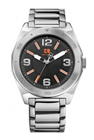 Buy Hugo Boss Orange H7008 Mens Stainless Steel Watch - 1512899 online