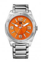 Buy Hugo Boss Orange H7008 Mens Stainless Steel Watch - 1512900 online