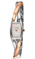 Buy Accurist Fashion Ladies Swarovski Crystals Watch - LB1437 online