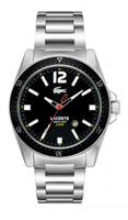 Buy Lacoste Seattle Mens Date Display Watch - 2010639 online