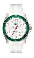 Buy Lacoste Seattle Mens Date Display Watch - 2010664 online