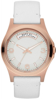 Buy Marc by Marc Jacobs Ladies Baby Dave Watch - MBM1260 online