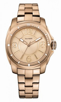 Buy Tommy Hilfiger Kelsey Ladies Classic Watch - 1781141 online