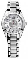 Buy Tommy Hilfiger Hadley Ladies Stainless Steel Watch - 1781276 online