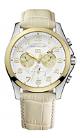 Buy Tommy Hilfiger Taylor Ladies Multifunction Watch - 1781284 online