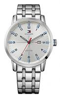 Buy Tommy Hilfiger George Mens Date Display Watch - 1710327 online