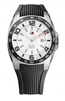Buy Tommy Hilfiger Andy Mens Date Display Watch - 1790884 online