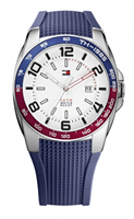 Buy Tommy Hilfiger Andy Mens Date Display Watch - 1790885 online