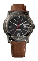 Buy Tommy Hilfiger Skywinder Mens Date Display Watch - 1790897 online