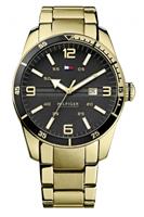 Buy Tommy Hilfiger Noah Mens Date Display Watch - 1790917 online