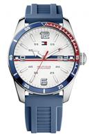 Buy Tommy Hilfiger Noah Mens Date Display Watch - 1790918 online