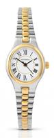 Buy Sekonda Ladies Classic Two-tone Watch - 4951 online