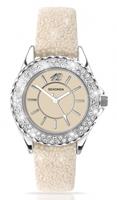 Buy Sekonda Party Time Ladies Stone Set Watch - 4691 online