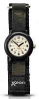 Buy Sekonda Xpose Unisex Childrens Camouflage Watch - 3006 online