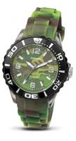 Buy Sekonda Unisex Childrens Watch - 3391 online