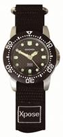 Buy Sekonda Mens Fashion Watch - 3646.05 online