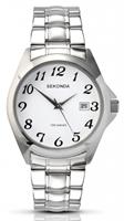 Buy Sekonda Mens Date Display Watch - 3952 online