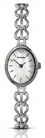 Buy Sekonda Ladies Stone Set Watch - 4058 online