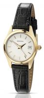 Buy Sekonda Ladies Date Display Watch - 4103 online