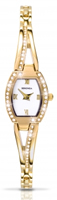 Buy Sekonda Ladies Stone Set Watch - 4268 online