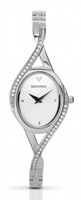 Buy Sekonda Ladies Stone Set Watch - 4393 online