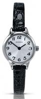 Buy Sekonda Ladies Leather Fashion Watch - 4471 online