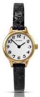 Buy Sekonda Ladies Leather Fashion Watch - 4473 online