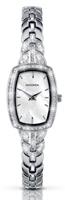 Buy Sekonda Ladies Stone Set Watch - 4477 online