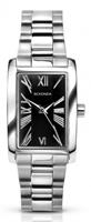 Buy Sekonda Ladies Classic Stainless Steel Watch - 4634 online