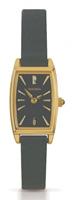 Buy Sekonda Ladies Fashion Leather Watch - 4969 online