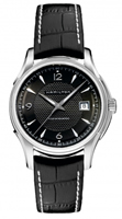 Buy Hamilton Viewmatic Mens Date Display Automatic Watch - H32515535 online