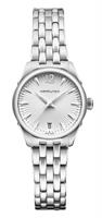 Buy Hamilton Jazzmaster Ladies Date Display Watch - H42211155 online